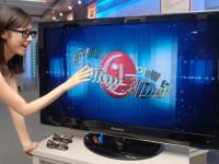 Диагональ телевизора — основной параметр и важная деталь для интерьера + фото