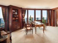 Дорогой интерьер квартиры — фото удивительно роскошных и стильных убранств