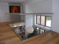 Интерьер балкона — создаем идеальное дополнительное пространство + фото
