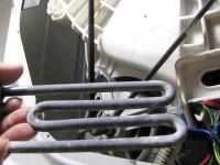 Как почистить стиральную машину автомат — регулярная дезинфекция и профилактика + 66 фото