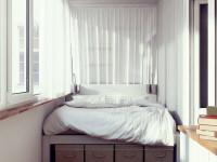 Как поставить окна на лоджию — инструкция с фото примерами и рекомендациями от профи