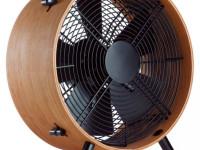 Как выбрать вентилятор — напольные, настольные и потолочные (76 фото + видео)