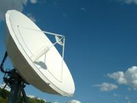 Какая антенна лучше — фото всевозможных устройств приема-передачи