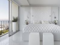 Мебель белого цвета — обзор лучших идей по сочетанию в интерьере (99 фото)