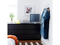 Мебель из ИКЕА: дизайнерские товары для дома (74 фото + видео)