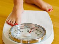 Напольные весы — как подобрать надежный и точный прибор + 75 фото