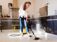Пароочиститель для дома — обзор лучших моделей для безупречной чистоты (87 фото + видео)