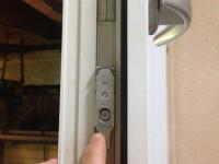 Регулировка пластикового окна — выставляем на каждый сезон определенные позиции + 97 фото