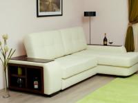 Угловые диваны: в чем их преимущества и как правильно распологать + 89 фото