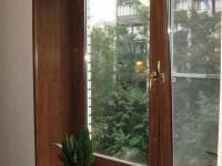 Установка пластиковых откосов на окна — пошаговая инструкция с фото примерами и секретами!