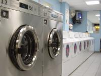 Как выбрать стиральную машину — симбиоз красоты и функциональности (91 фото + видео)