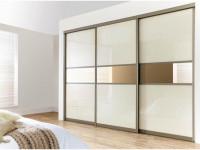 Современные шкафы — функциональность и эстетика