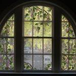 Arochnyie okna 1 2