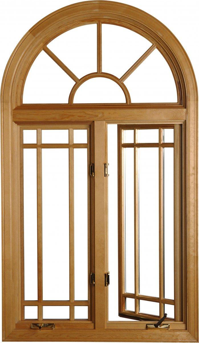 Arochnyie okna 12