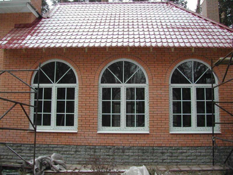 Arochnyie okna 13