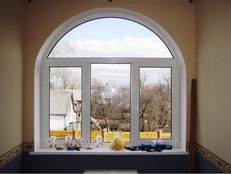 Arochnyie okna 14