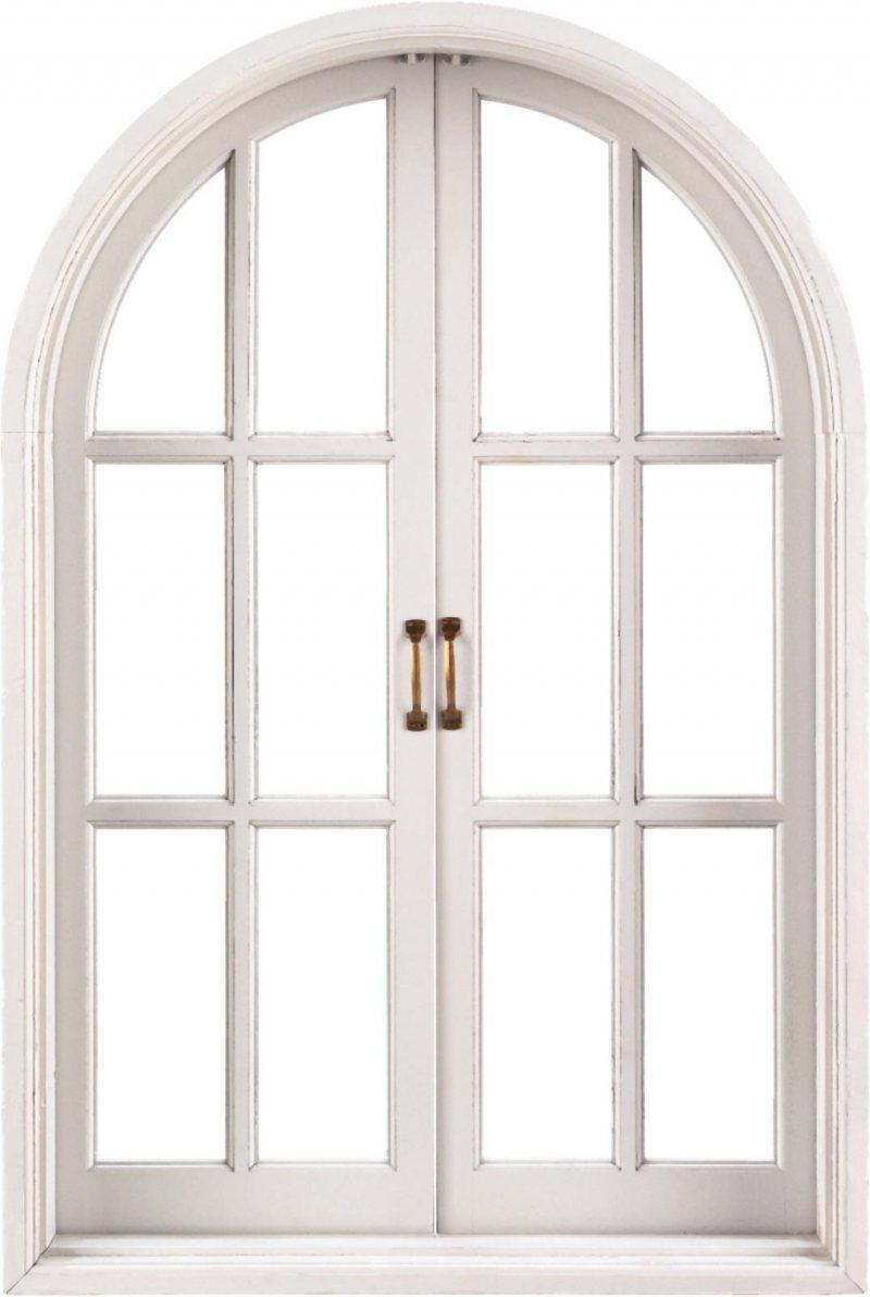 Arochnyie okna 15