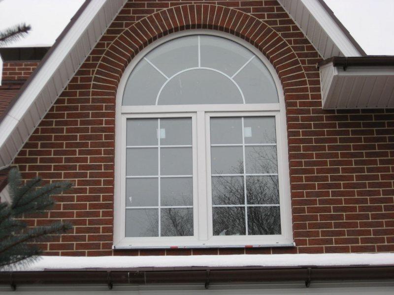 Arochnyie okna 18