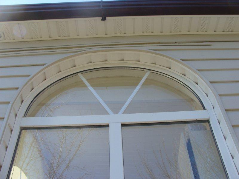 Arochnyie okna 2 2