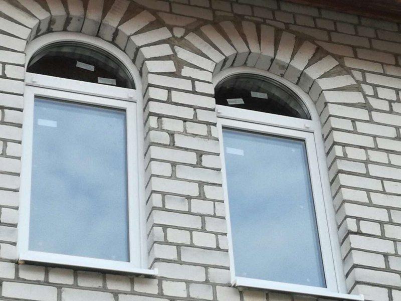 Arochnyie okna 20