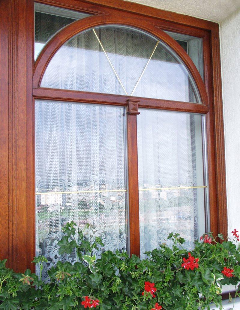 Arochnyie okna 22