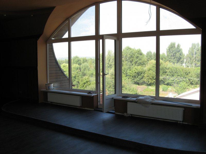 Arochnyie okna 23