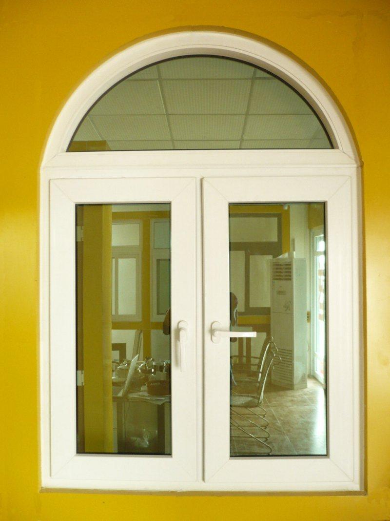 Arochnyie okna 27