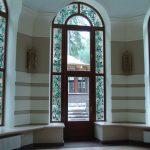 Arochnyie okna 3 1