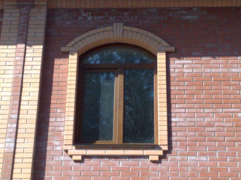 Arochnyie okna 3 2