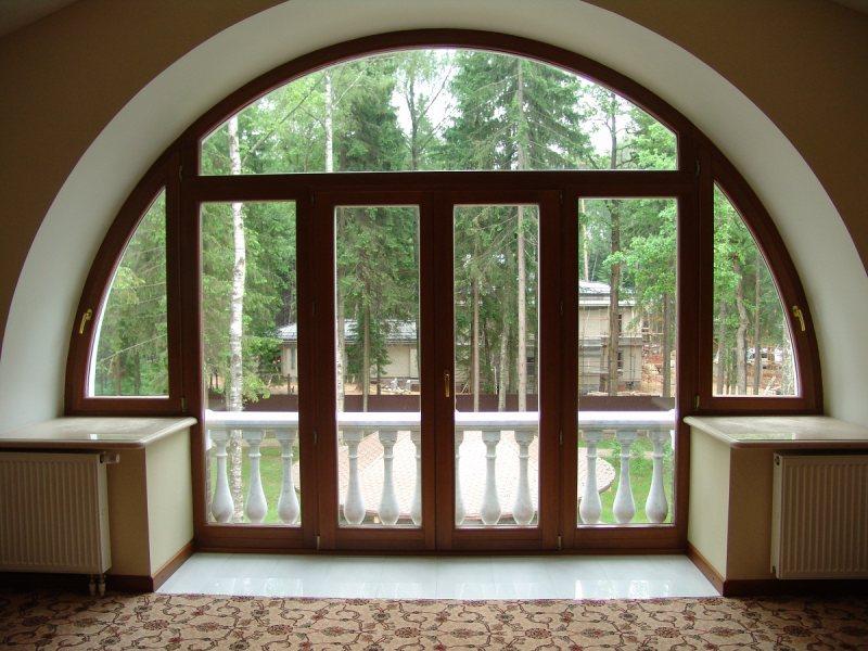 Arochnyie okna 3 3