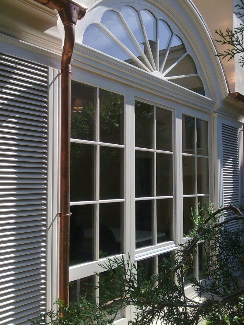 Arochnyie okna 31