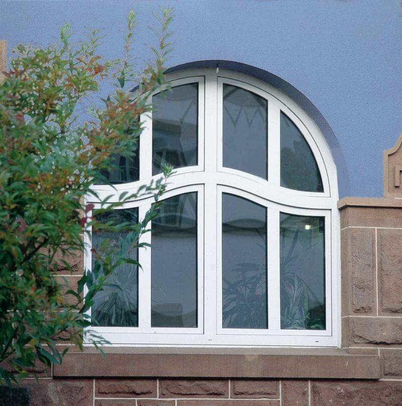 Arochnyie okna 32