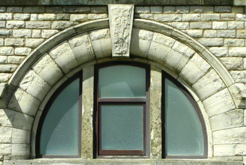 Arochnyie okna 34