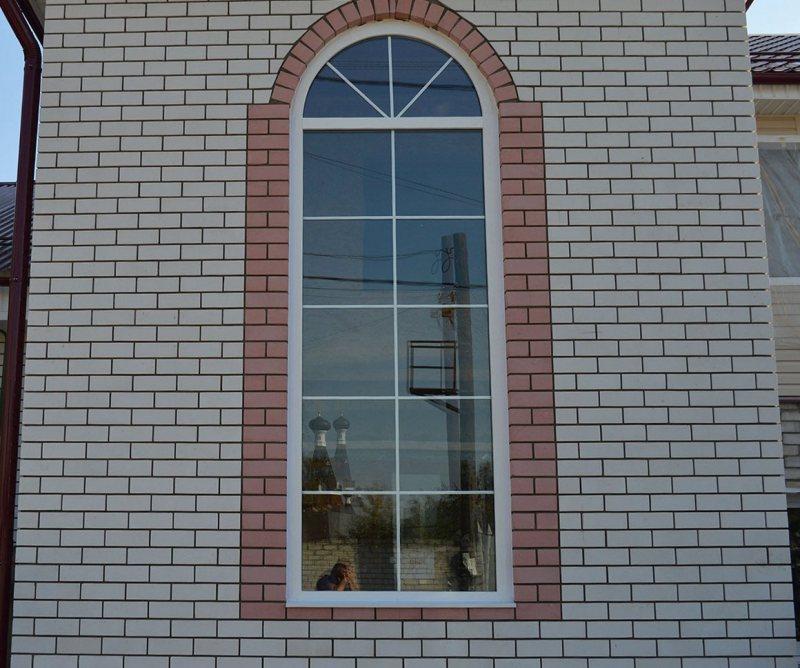 Arochnyie okna 39
