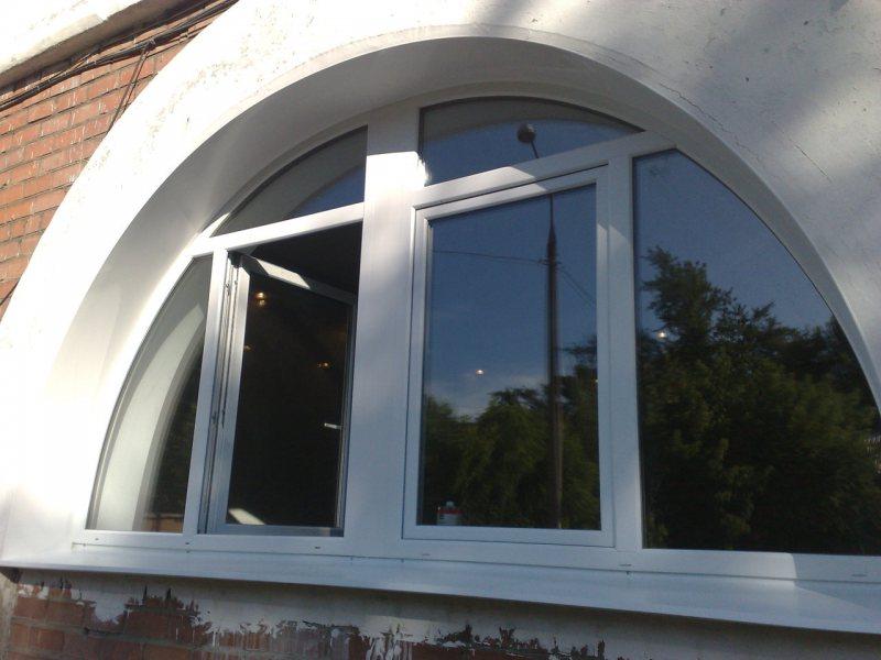 Arochnyie okna 4 1