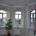 Arochnyie okna 4 2