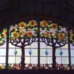 Arochnyie okna 4 3