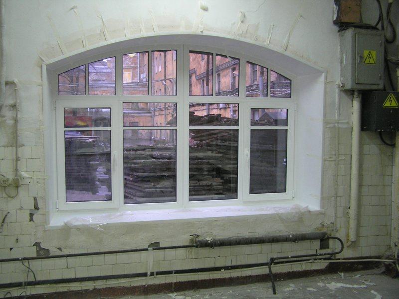 Arochnyie okna 41