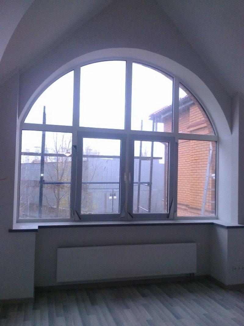 Arochnyie okna 43