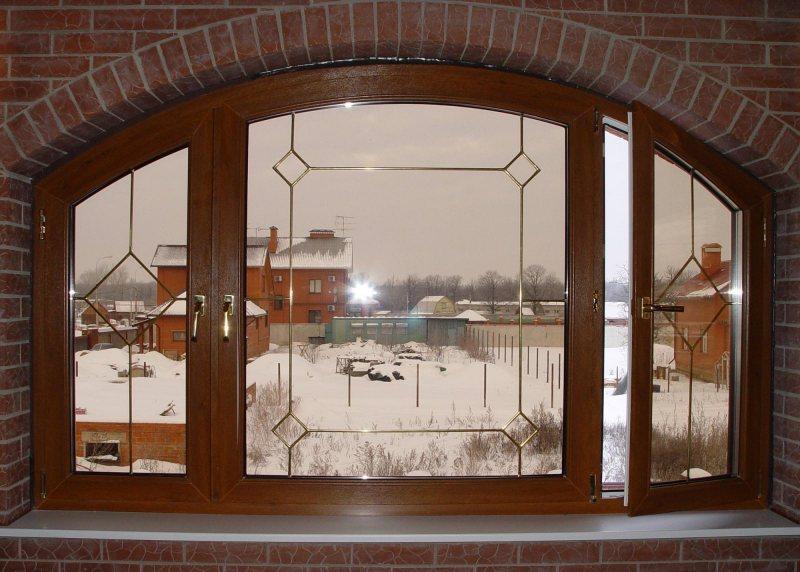 Arochnyie okna 47