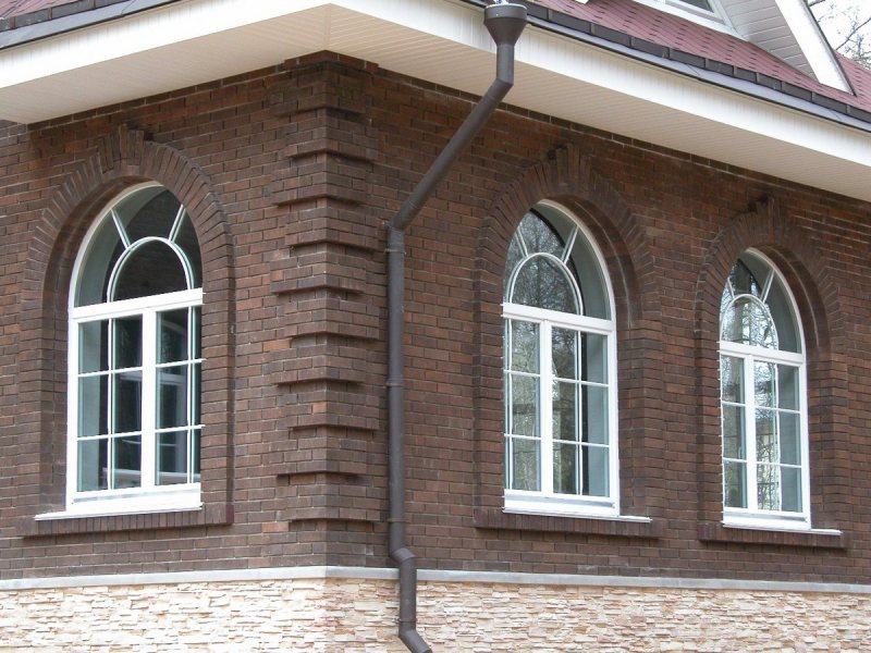 Arochnyie okna 48