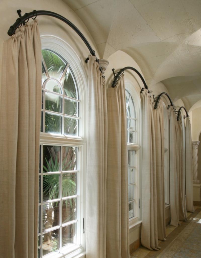 Arochnyie okna 5 1