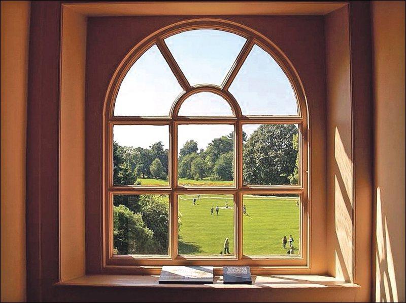 Arochnyie okna 5 2
