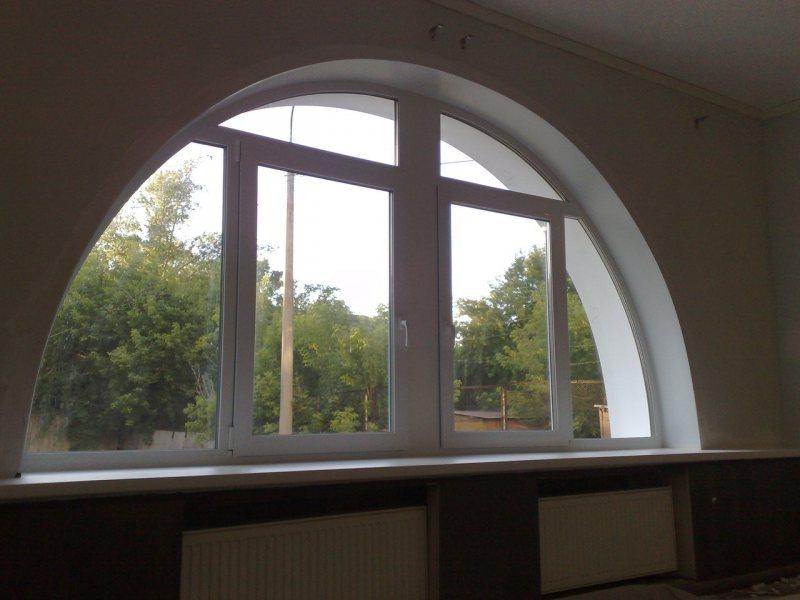 Arochnyie okna 5 3