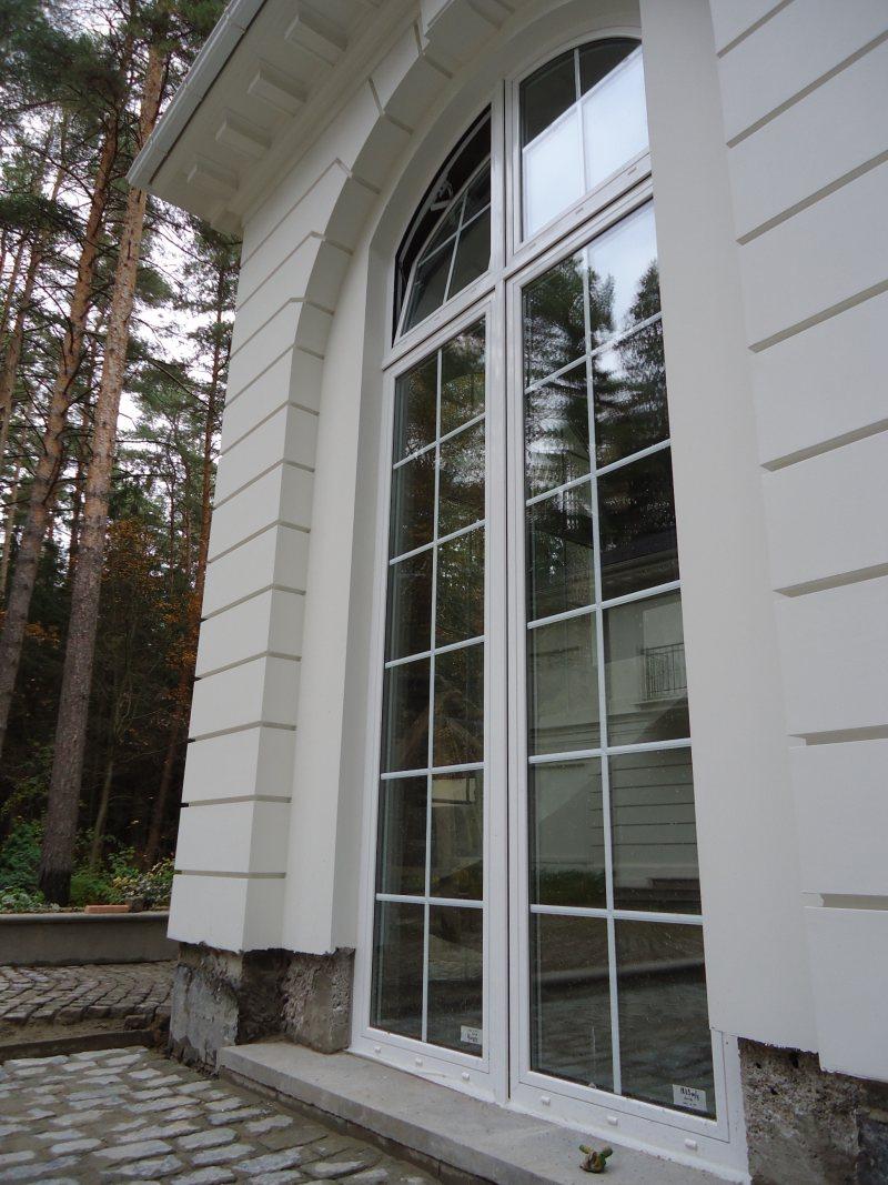 Arochnyie okna 52
