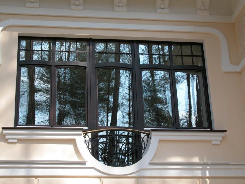 Arochnyie okna 53