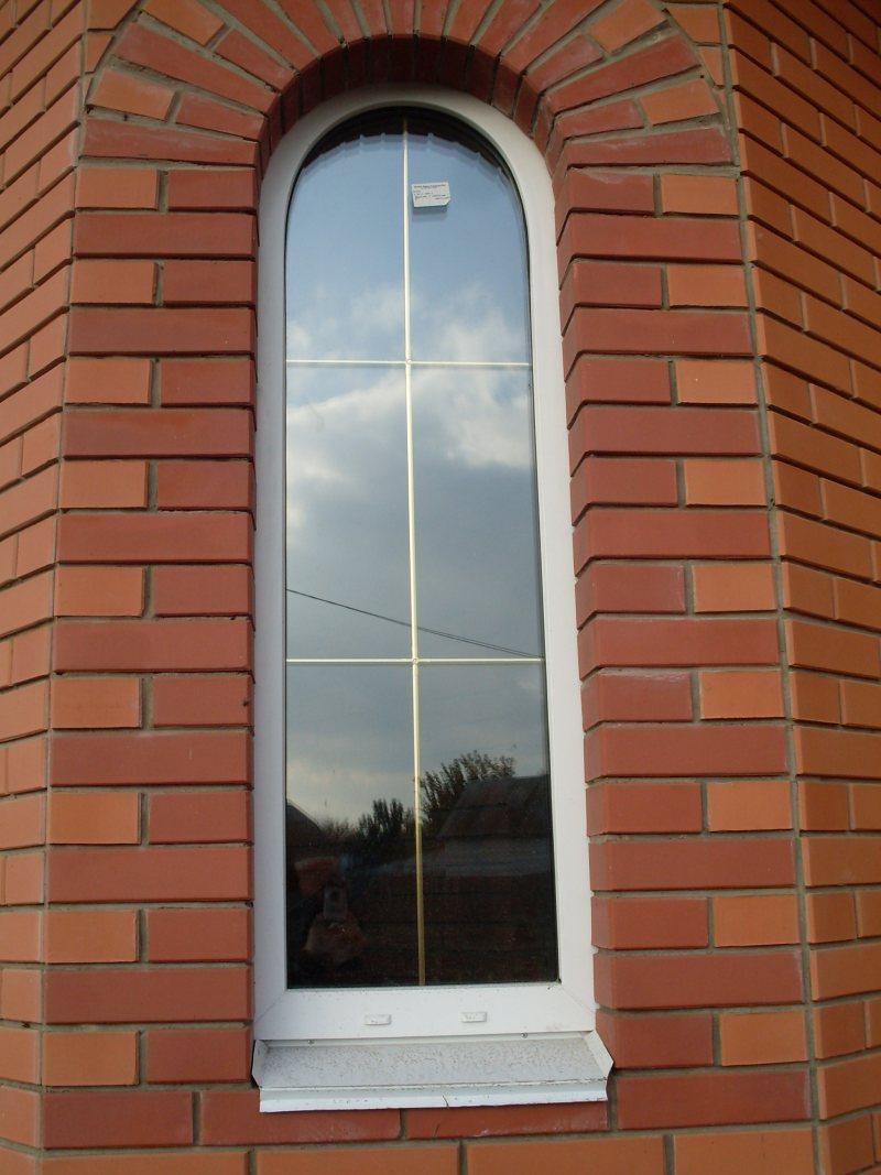 Arochnyie okna 55