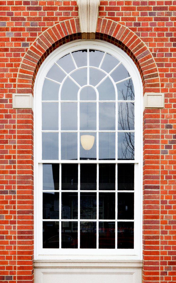 Arochnyie okna 58