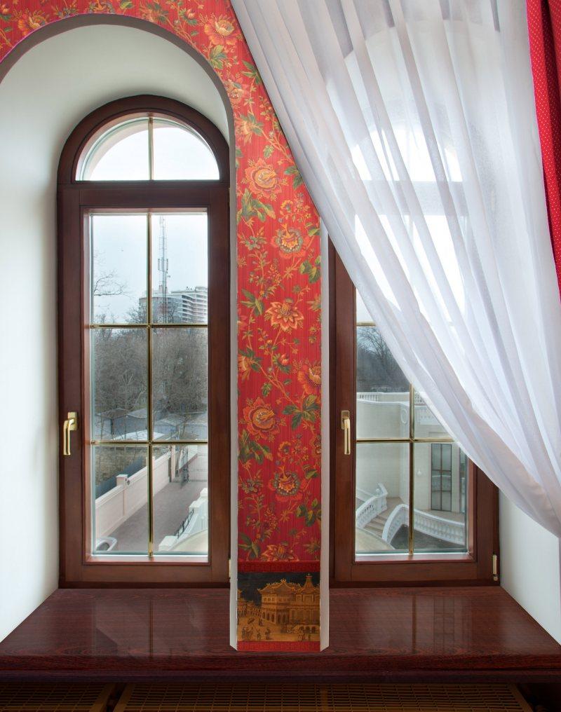 Arochnyie okna 6 2