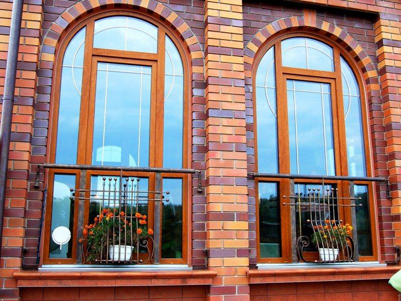 Arochnyie okna 6 3